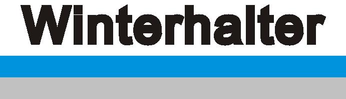 Winterhalter(德国)