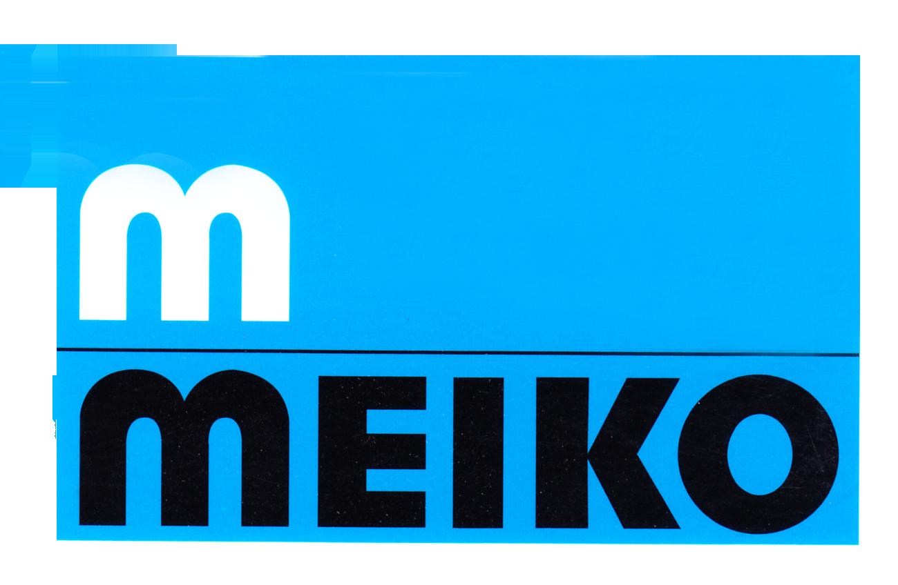 迈科洗碗机meiko(德国)