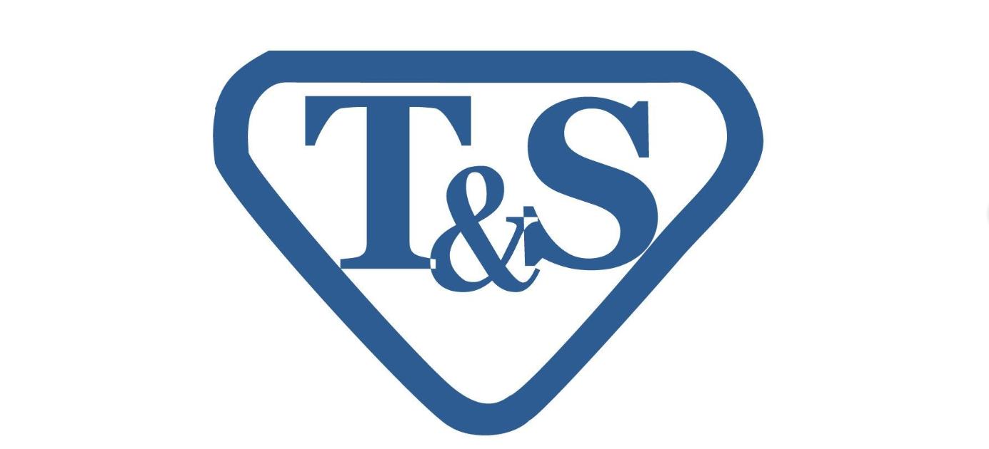 美国T&S