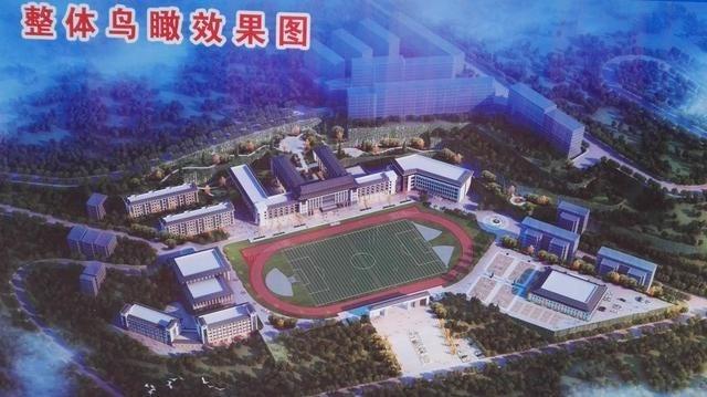 巴东县神农中小学