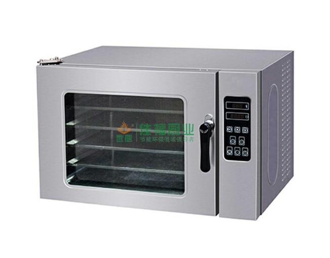 电脑版热风循环电焗炉