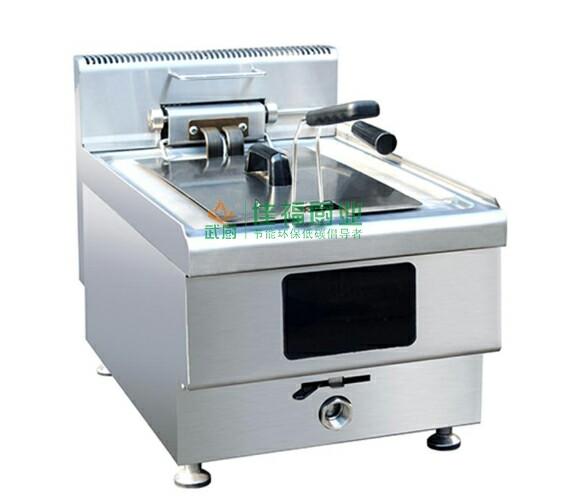 台式豪华电脑版扒炉