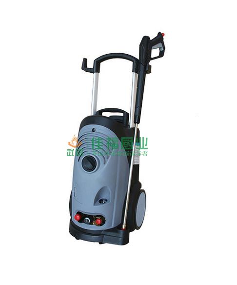 电动洗车冲地机