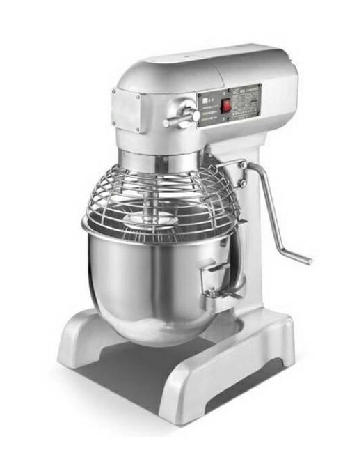 食品机械设备